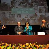 Conferencia Magistral Miguel León-Portilla