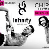 Infinity Club (Wałbrzych) - Adrena Line @ Dzień Kobiet (03.03.2018)