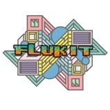 The Fluro Mix #4 1 HOUR SPECIAL (FluKit Mix)
