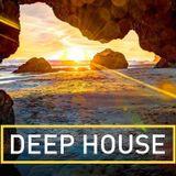Deep mini mix 35