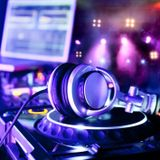 House&Club Mix by DJ DEYV