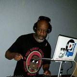 B.I.G. JAY Z & 2PAC VOL. 1 MIX BY DJ KOOL KGEE