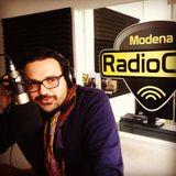 LO SPORT ALLA RADIO 21/11/2014 - Modena Radio City