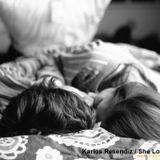 Karlos Resendiz - She Loves Me