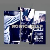 Rowick Deep Mix001 -