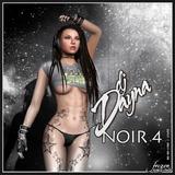 "[651] Dayna: ""NOIR 4"" @ NOIR - 09/25/16"