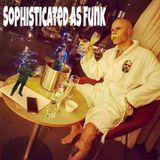 Atomic Dog v Sophisticated asFunk