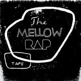 The Mellow Rap Tape [Live at Bar 3000, March 2014]