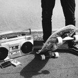 Skater Jam Saturday ~ Sog ~ Open Tempo FM