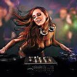 Mix Tech House 2012 Franz Erre