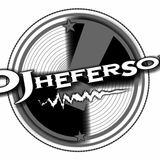 Mix- Jheferson ( El Karma )