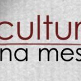 Cultura na Mesa 23/04/2015
