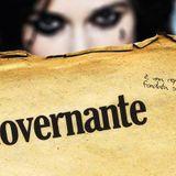 Il sotterraneo - La Governante - Radio MusMea