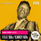 R&B latest 50s/early 60s vol.1