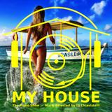 My House Radio Show 2017-09-02