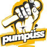 Pumpüss FM (2. saade)