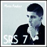Mario Andrés on SRS - Episodio 7
