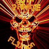 Private FLㄋXtion® 2014♪♪