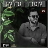 INTUiTION #06