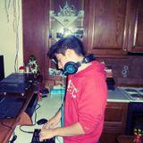 <3 ELLINIKO MIX BY DJ XAGOS (16-4-14)______ENJOY!!!!!!!! <3