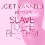 Slave To The Rhythm 30-11-2013 Ep.426