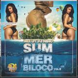 SUMMER BILOCO VOL 2 BY DJNINO