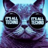 A Techno Alliance EP 06