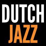 Dutch Jazz 16-4