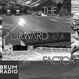 The Forward Factor Sport (12/12/2016)