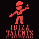 TOM POOL - SPECIAL PODCAST FOR IBIZA TALENTS 2nd ANNIVERSARY 4th APRIL 2014@ PACHA IBIZA