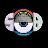 dj SOB - WV3 SSE - JUNGLE / DUBWISE SESION