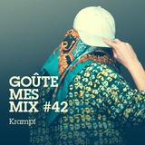 Goûte Mes Mix #42 : Krampf