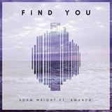 NakaA - Find you in the Balearic Sun (Digital Fuzion vs Adam Wright)