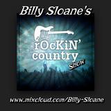 Rockin' Country Show (1)