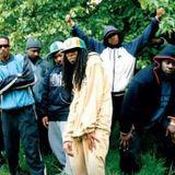 Youngman Standing [NASTY Crew, East Co, NAA Crew, Essentials, Meridian, Wolfpack] - 26.01.2004