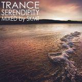 Trance Serendipity #15