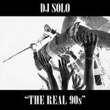 The Real 90s [Indie-Pop/Grunge/Fuzz Rock]