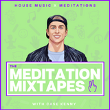 """Meditation Mixtapes 3: """"FOR YOU... not to you"""""""