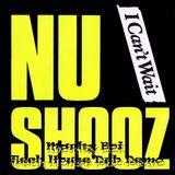 Nu Shooz - I Cant Wait (Marky Boi Tech House Demo Dub)