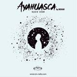 Ayahuasca 02 by Bekar SL