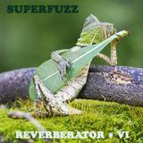 Superfuzz Reverberator # VI