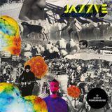 Glenn Astro ~ JAZZVE Night @ DPH Live Mix