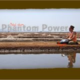 06 - Phantom Power