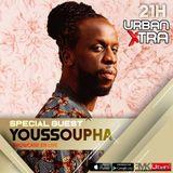Urban Xtra avec Youssoupha 28 septembre 2018