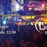 Live @ Classic Lumina (07/05/2017) - DJ Michelino | DJ Fabio Martini | Dj Alessio B. | Dj Manuel