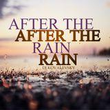 DJ KOVALEVSKY - AFTER THE RAIN