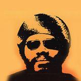 Lonnie Liston Smith warmup DJ set by ATN @ New Morning (23-07-14)