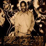 Africaine Musique Mix