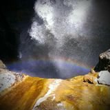 A Strange Little Place Called My Soul - An Introspection By Tashi Noir