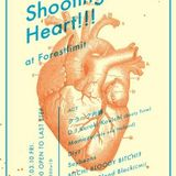 Shooting Heart!!!